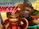 Dungeon Quest - 0000001