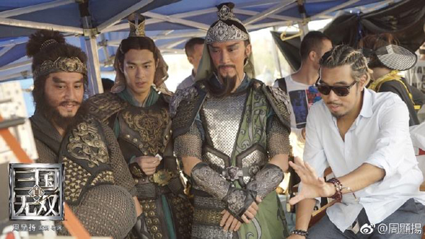 Dynasty-Warriors-The-Movie news 3 (14)