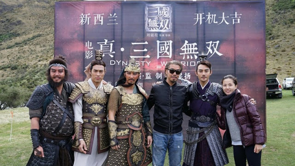 Dynasty-Warriors-The-Movie news 3 (9)
