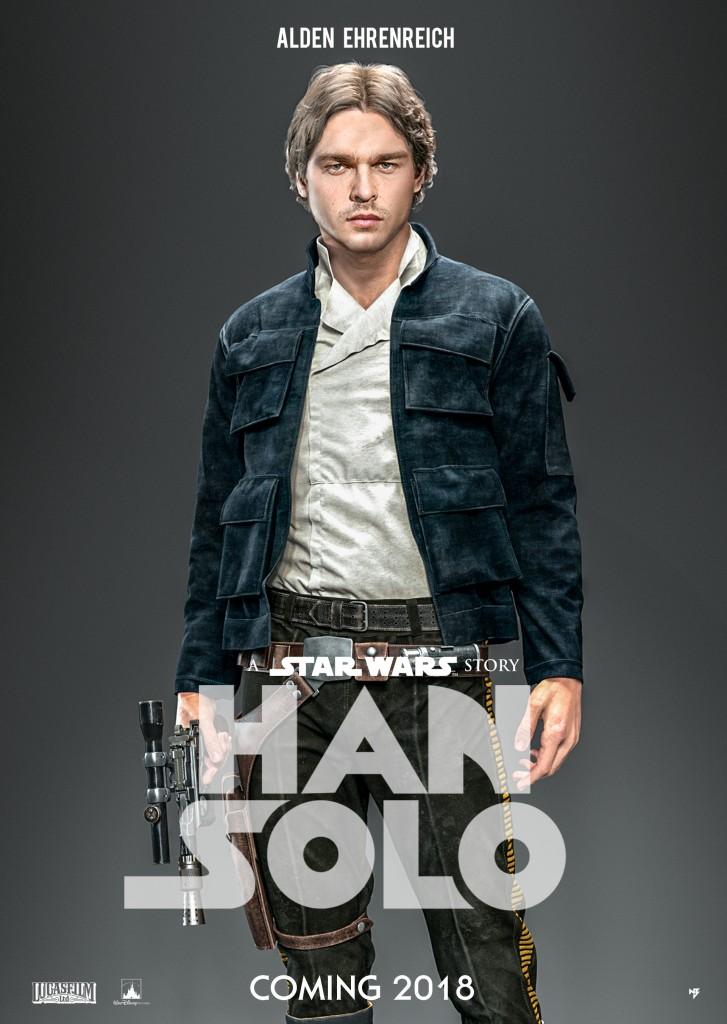 Han_Solo_Star_Wars_01