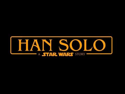 Han_Solo_Star_Wars_02