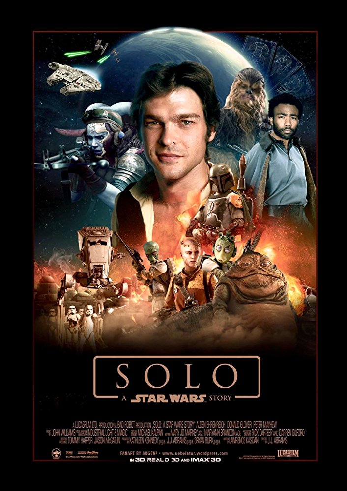 Han_Solo_Star_Wars_03