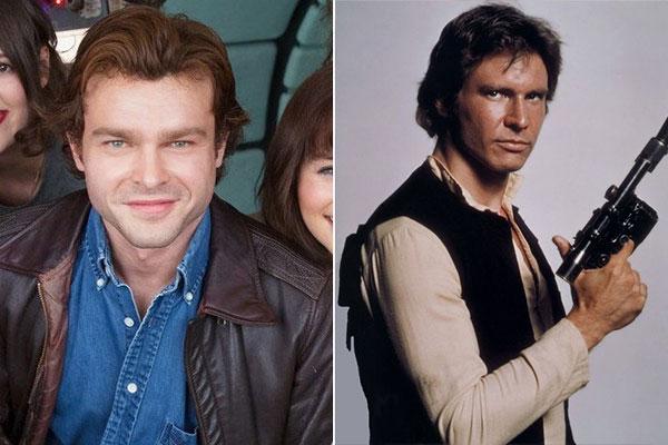 Han_Solo_Star_Wars_05