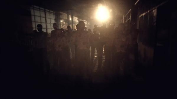 Inmates-Trailer  (14)