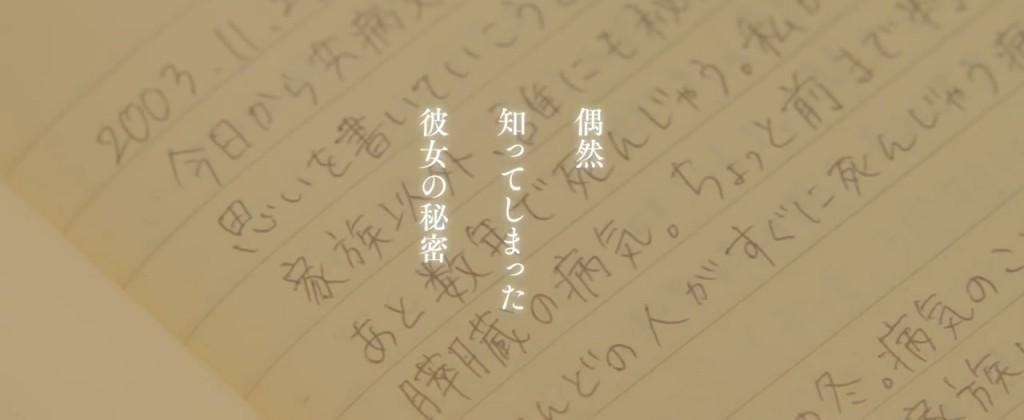 Kimi_no_Suizo_wo_Tabetai_11