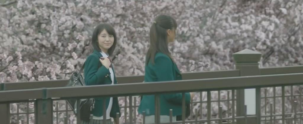Kimi_no_Suizo_wo_Tabetai_12