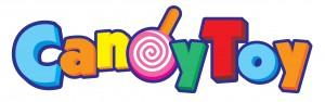 logo canoytoy&gashapon [Converted]
