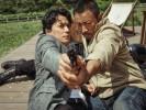 Manhunt - John Woo (1)