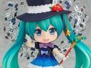 Nendoroid Hatsune Miku Magical Mirai 5th Anniversary Ver cover - 0000001