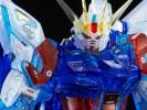 P-Bandai RG Build Strike Gundam Full Package RG System Image Color - 0000002