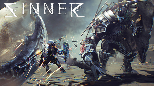 SINNER First Trailer (5)
