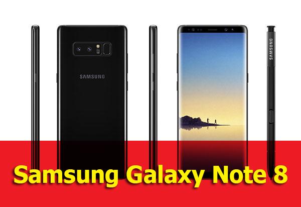 Samsung_Galaxy_Note_8_04_1