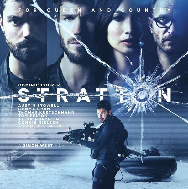 Stratton-movie news (2)
