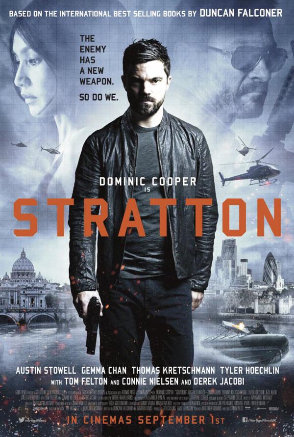 Stratton-movie news (7)