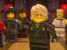 The-LEGO-Ninjago_Cover