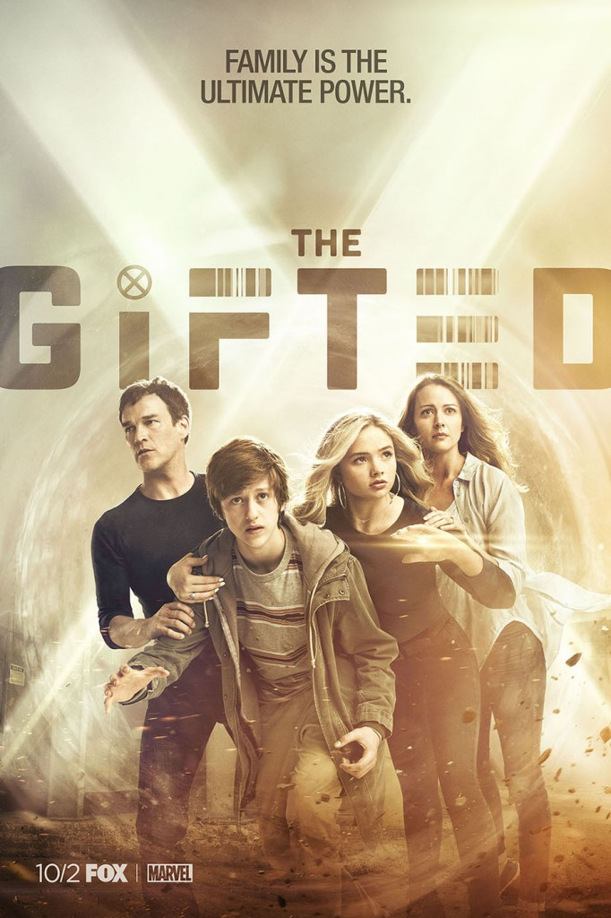 The_Gifted_12
