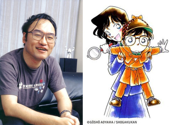 Top_of_Japanese_Comicker_08