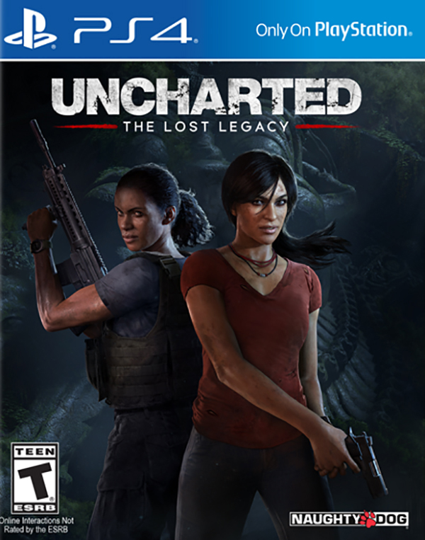 Uncharted_ The Lost Legacy (2)