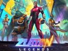 Zlatan Legends (5)