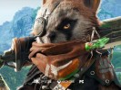 biomutant_screenshot cover