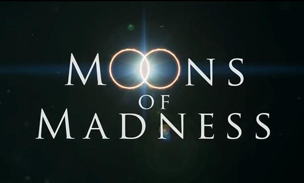 moon of madness (22)