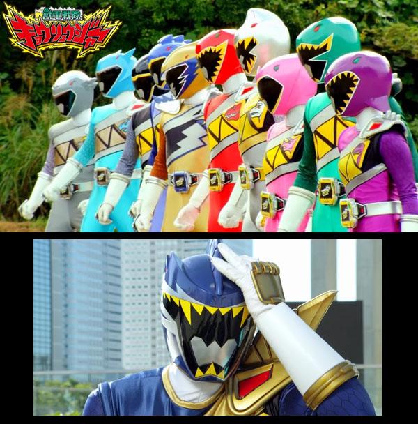 super-sentai-most-member-team (3)
