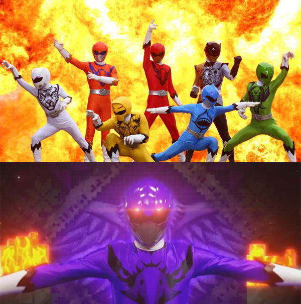 super-sentai-most-member-team (4)