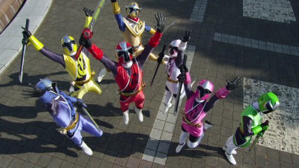 super-sentai-most-member-team (6)