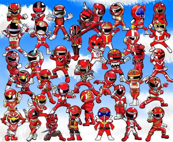 super-sentai-most-member-team (8)