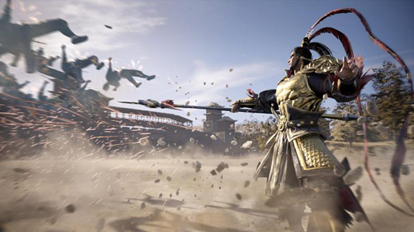 10-famous-stage-in-all-dynasty-warrior-game (22=3)