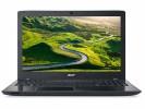 Acer_Aspire_E5-575G-73WK_Cover