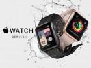 Apple Watch 3 - 0000009