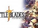 BATTLE of BLADES (5)