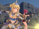 Bullet-Girls-Phantasia (15)