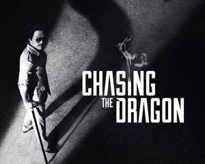Chasing Dragon (18)