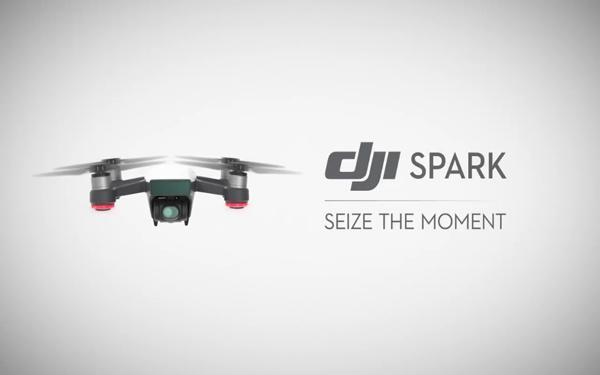 DJI Spark - 0000007