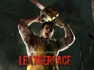 Dead by DaylightLeatherface