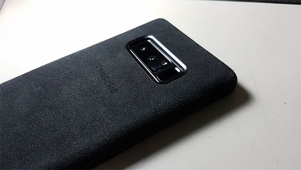 Galaxy Note 8_14