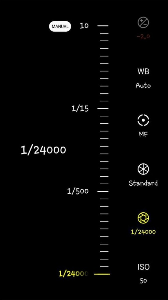 Galaxy Note 8_25