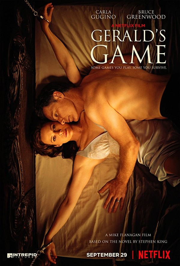 Gerald's Game_01
