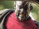 Jeepers_Creepers_3_07