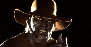 Jeepers_Creepers_3_Cover