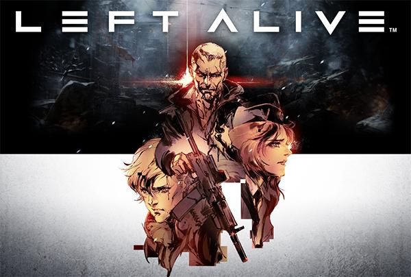 Left-Alive (5)