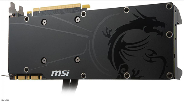 MSI GTX GeForce 1080 Ti Sea Hawk (2)
