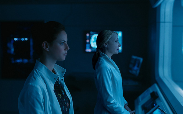 Maze Runner The Death Cure (5)