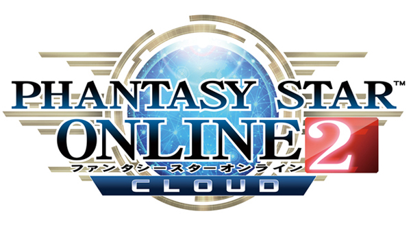 PSO2-Cloud NSW (1)