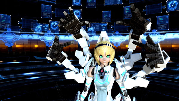 PSO2-Cloud NSW (9)