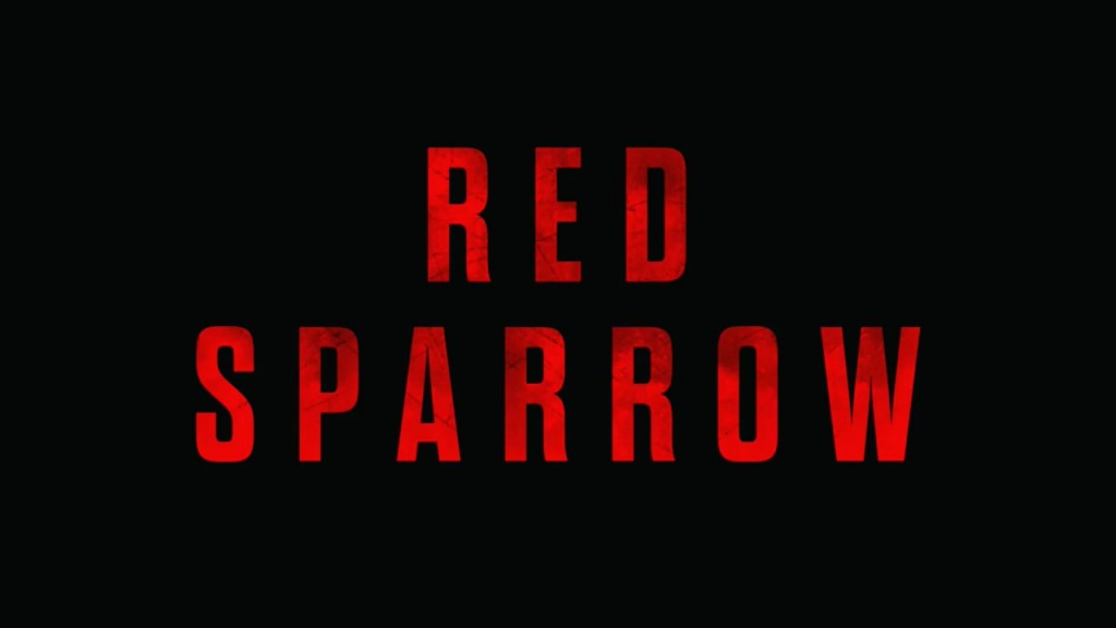 Red_Sparrow_02
