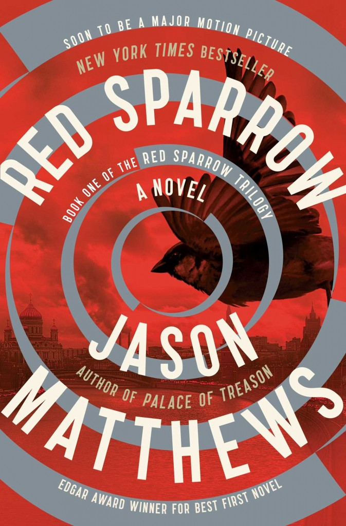 Red_Sparrow_10