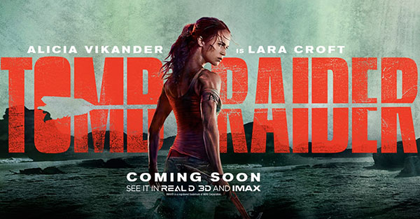 Tomb-Raider-Teaser-Poster_A